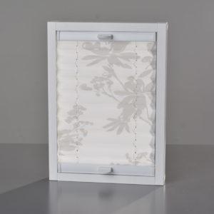 Flowers print 1-5611
