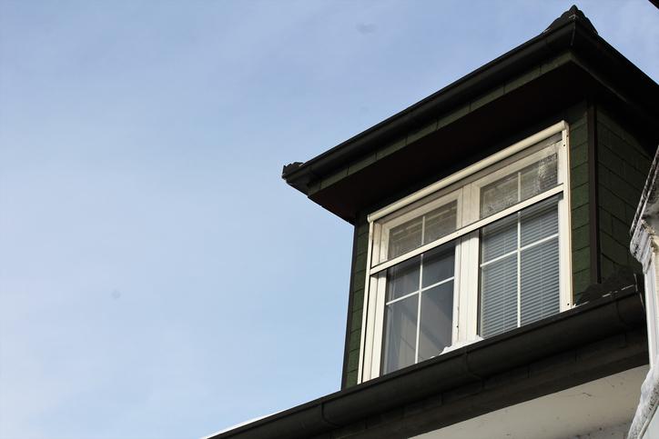 6 kluczowych różnic między moskitierami ramkowymi a rolowanymi